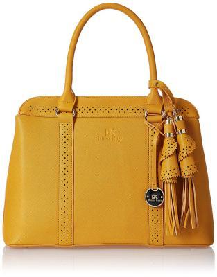 Diana Korr Layla Womens Shoulder Bag