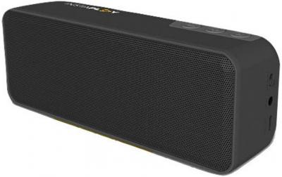 Instaplay Insta X3 10 W Powerful Bluetooth Speaker