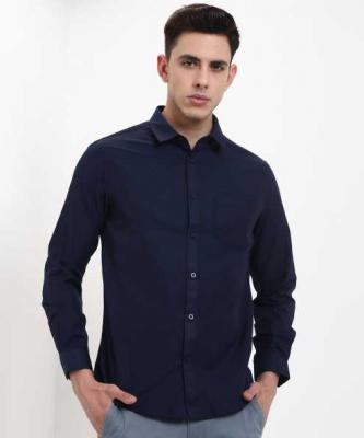 Metronaut Casual & Party Wear Shirts Starting Rs 249