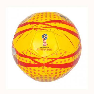 Fifa Footballs at 80% off