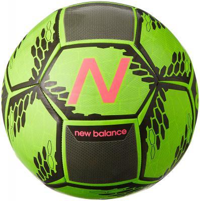 Balance NVLCTRL7 Control Ball, Size 5 (Green)