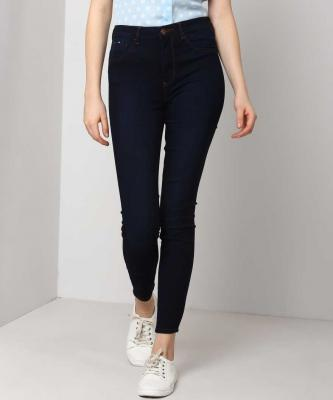 Womens  jeans at 75% off