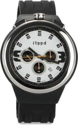 Flippd Wrist Watches up to 88% off