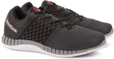 Top Branded Mens Shoes upto 70% Off