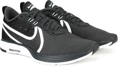 Nike WMNS ZOOM STRIKE 2 Running Shoes For Women