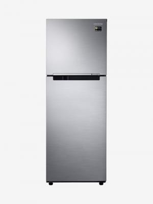 Samsung RT28R3053S9/HL 253L Inverter 3 Star Frost Free Double Door Refrigerator