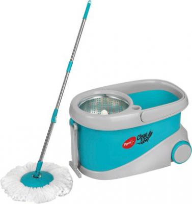 Pigeon Clean Easy Deluxe Spin Mop