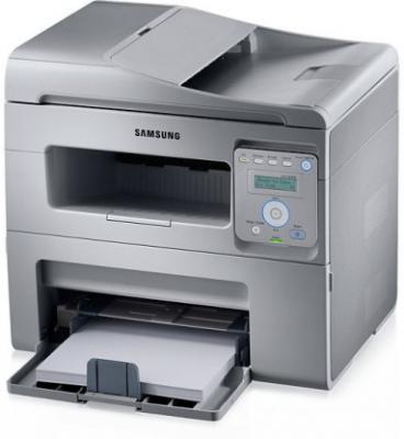 Samsung SCX 4321 Multi-function Printer