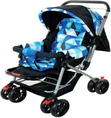 Plus One kids Pram & stroller Stroller