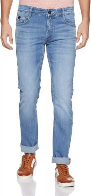 John Players Jeans - 50% Off or more