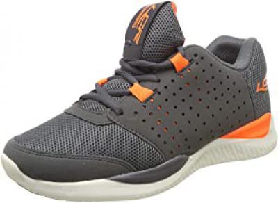 Lancer Sport Shoes