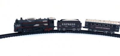 Akki Collection classic train - classic train