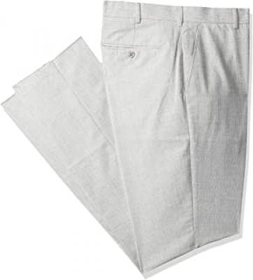 Excalibur by Unlimited Men's Formal Trousers Upto 60% Off