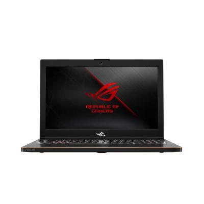 (Renewed) Asus ROG Zephryrus M GM501GS-EI004T 15.6-inch Laptop (8th Gen Intel Core i7-8750H 2.2 GHz/16GB/8GB Graphics)