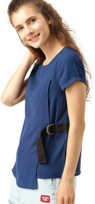 DRESSBERRY women's clothing upto 75% off