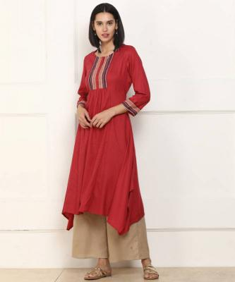 Dhamaka Deals Womens Clothing and Ethics Wear