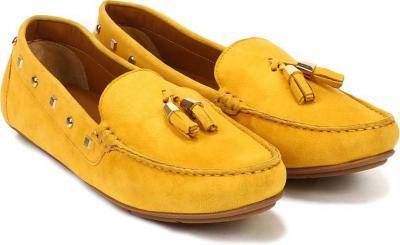 Uvanera Loafers