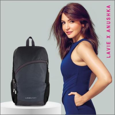 Lavie Backpack at up to 80% off