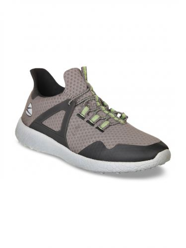 Flat 80% Off on Sports & GYM shoes