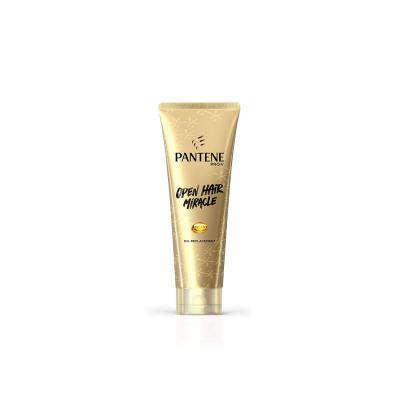 Pantene Open Hair Miracle 180ml