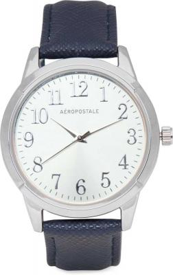 Aeropostale Wrist Watches at 80% off