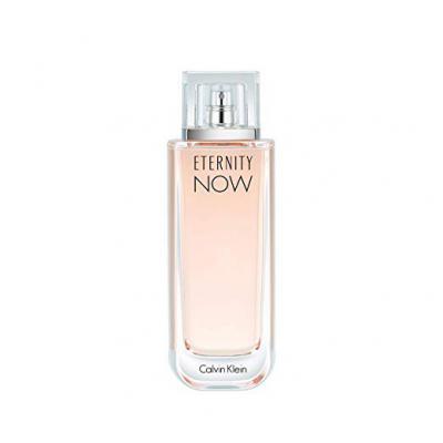 Calvin Klein Eternity Now Women, 100ml