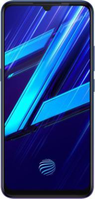 Vivo Z1x (64 GB) (6 GB RAM)