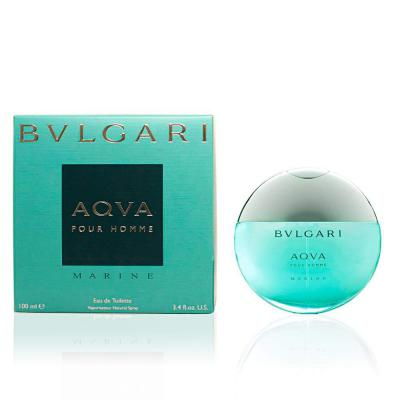Bvlgari Aqva Marine for Men, 100ml