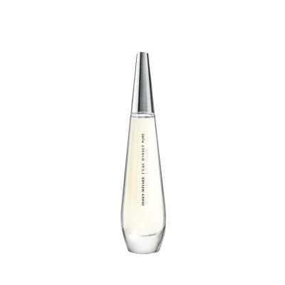 Issey Miyake L'Eau D'Issey Pure Eau De Parfum, 90ml
