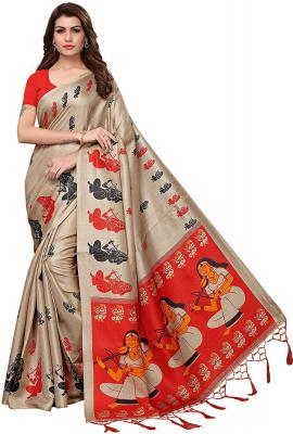 Womens Saree Under 399