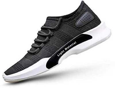 Canvas Sports Shoes For Mens And Boys Running Shoes For Men