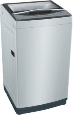 Washing Machine Upto 60% Off