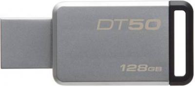 Kingston DT50 128 GB Pen Drive