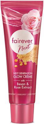 Fairever Next Glow Cream, 15g