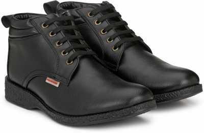 Provogue PRO-CAP-AW1016 Boots For Men