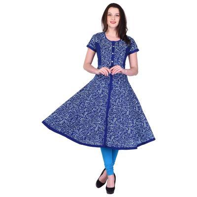 Womens designer kurtas at just Rs 299