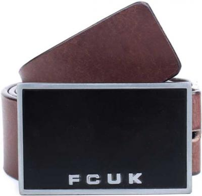 FCUK (French Connection) Belts up to 70% off