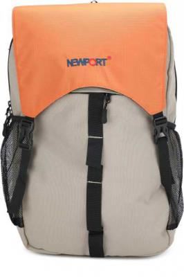 Newport Backpacks at 88% off