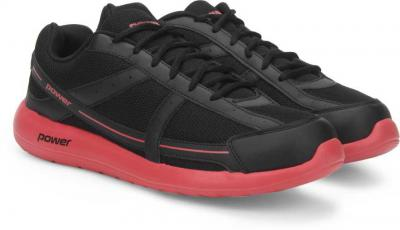 Power by BATA Sports Shoes at 71% Off
