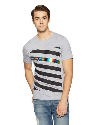Cloth Theory Men's T-Shirts