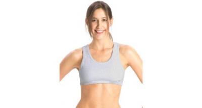 Women Innerwear up to 89% Off