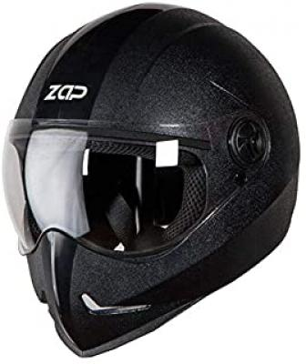 Helmet - Upto 40% off