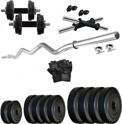 Fitness Kits Starting Rs 399