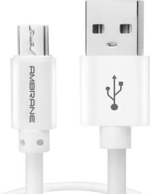 Mobile Micro USB Cable