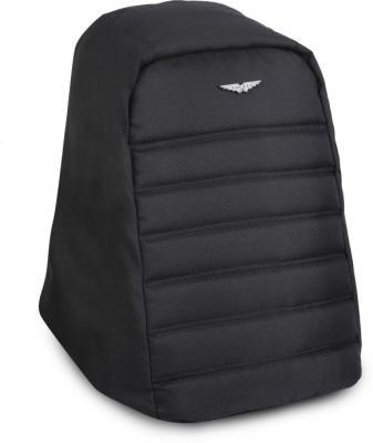 Backpacks - Upto 80% Off