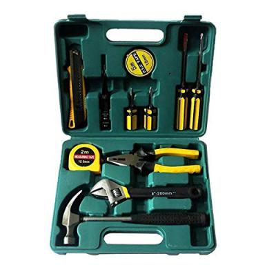 Multi-Functional HAND Tool Kit for Household Electronics Repair