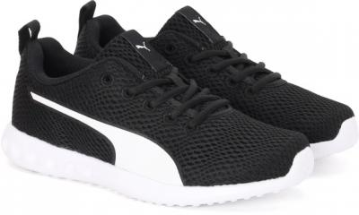 Women Sport Shoes  { Hrx, Puma, Reebok}