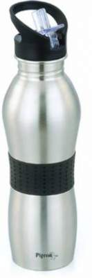 Pigeon Playboy Sport Water Bottle, 700ml