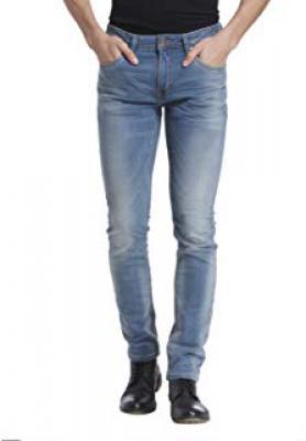 Jack & Jones Jeans at Min.75% Off