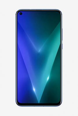 Honor View20 128 GB